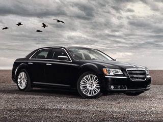 2014 Chrysler 300 S For Sale In Fort Wayne In Chrysler 300 Chrysler 300c Chrysler