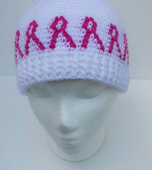 7 Free Chemo Hat Patterns   Crochet patterns, Crochet hats ...