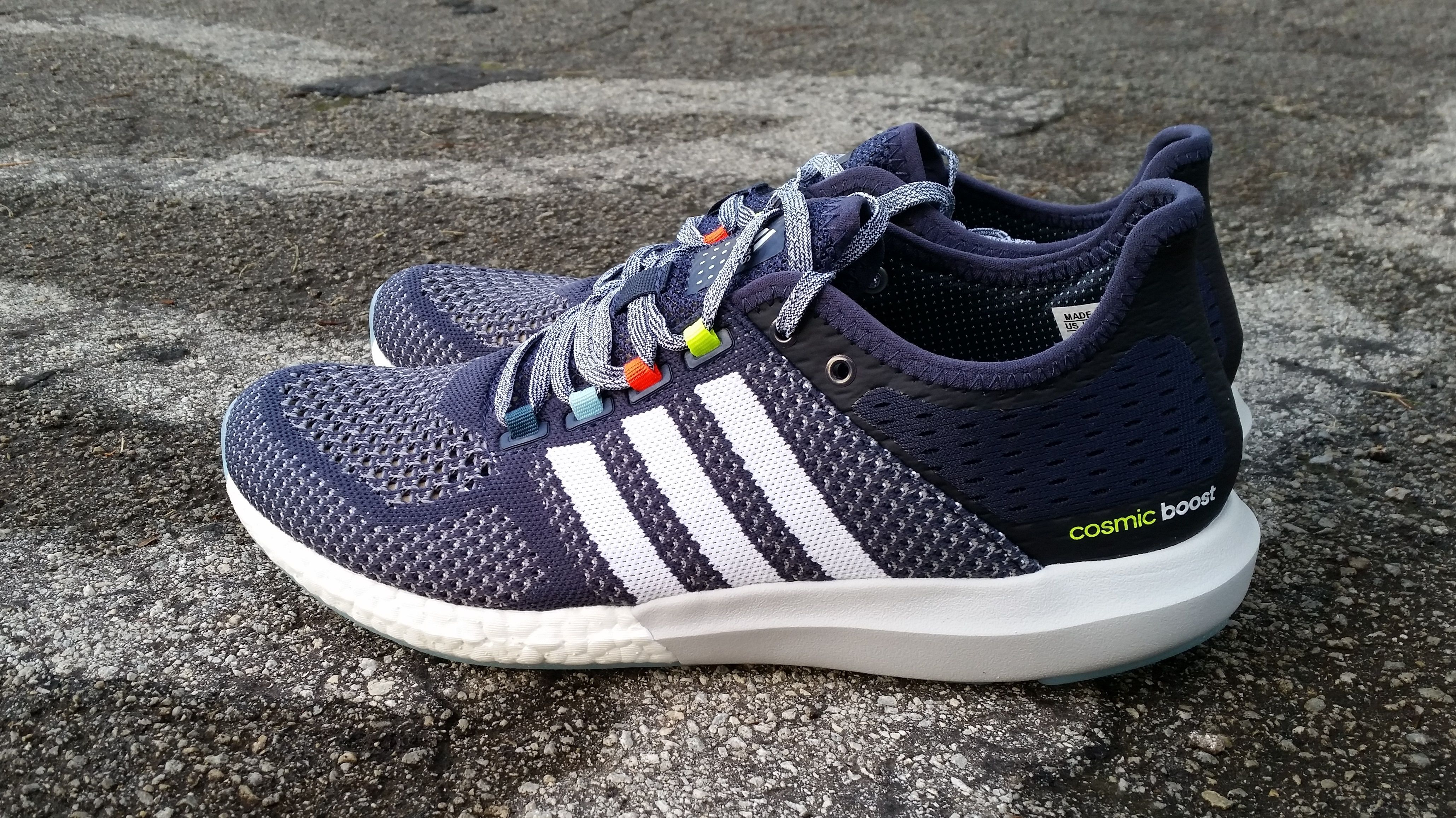 59a684a82106 adidas Climachill Cosmic Boost