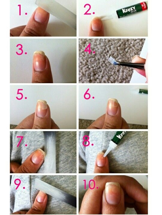 Save your nail   Cosmetic Tips   Pinterest   Cosmetics