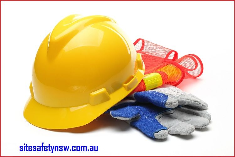 Install Instant Safety To Work Safely In Heights Workplace Safety Safety Health And Safety
