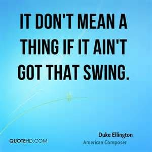 Quotes about swinging - Bing images | Swinging | Pinterest | Swings ...