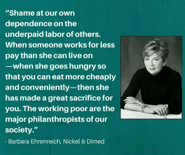 By Solidarity A Socialist Feminist Anti Raciat Organization Words Democratic Socialism Shame