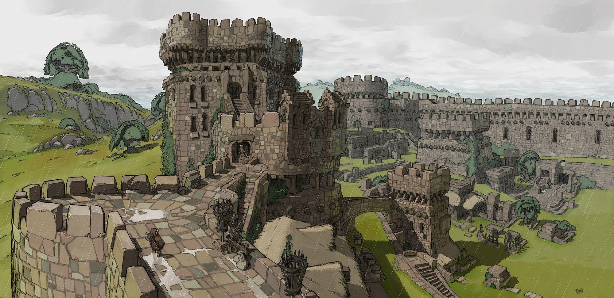 01_Castle.jpg (2000×972)