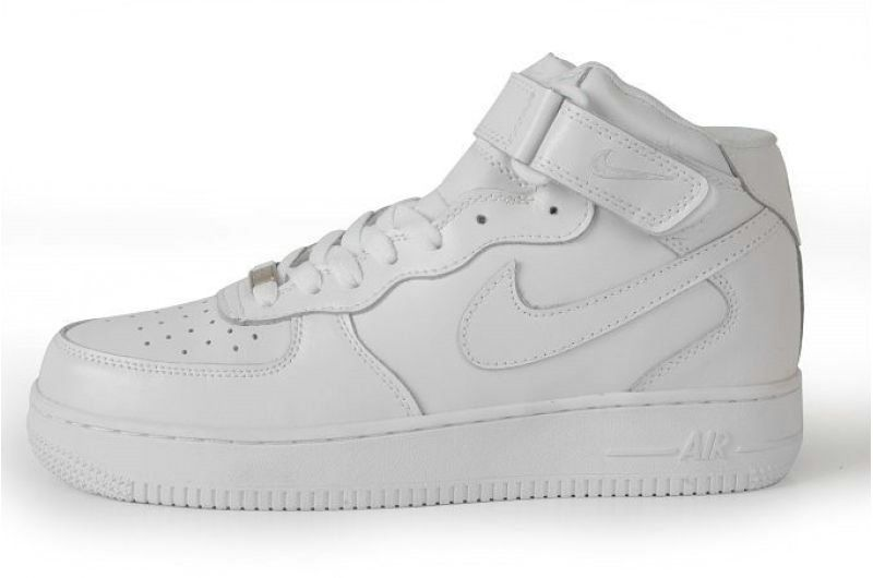 Authentic Air Force 1 Shoes Nike blazer nike air force 1 low Linen Nike Air Force 1 Retro Kith Miami Sole Collector Air Force 1 '07 820266 001 Black Pivot Pack Nike