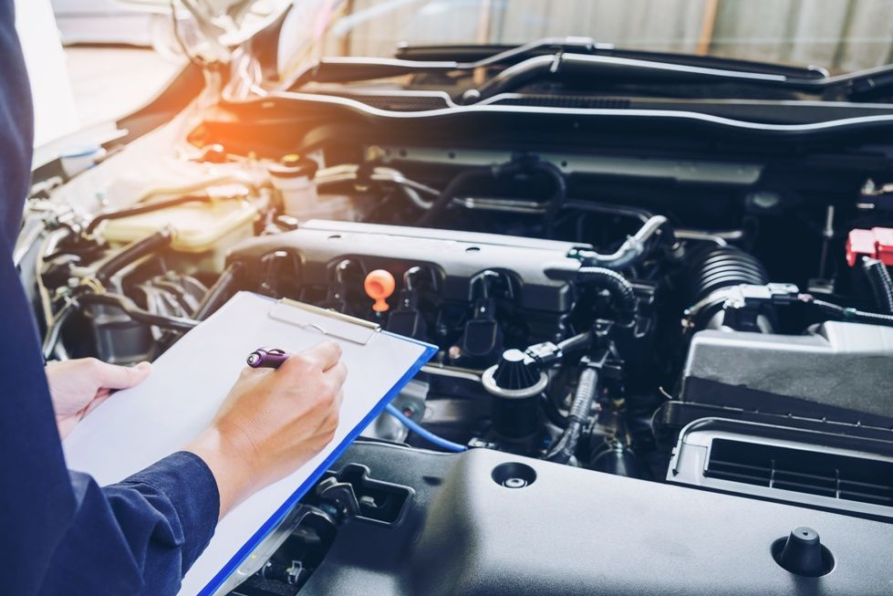 Need Auto Repair Services Here Are 7 Warning Signs Auto Repair
