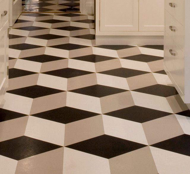 vinyl flooring modern designs vinyl