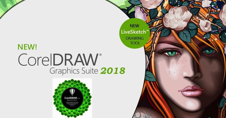Pin By Ameer Ul On Multimedia Software Graphic Design Software Draw Graphic