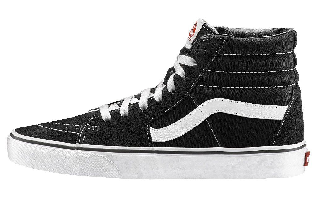 Vans Shoe Mockup Vans Shoes Vans Vans Sk8