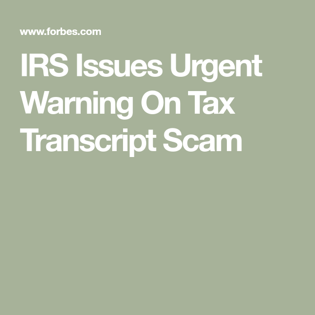 bd8974f6673df78fd8cbae3f2c855907 - How To Get A Tax Transcript From Irs Online