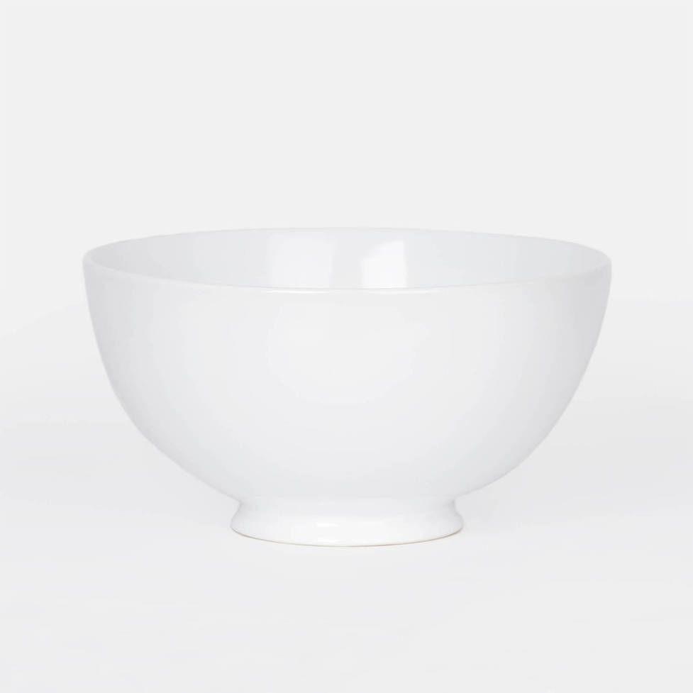 Billy Cotton \u2014 Medium Mixing Bowl & Billy Cotton \u2014 Medium Mixing Bowl   For the Home   Pinterest ...