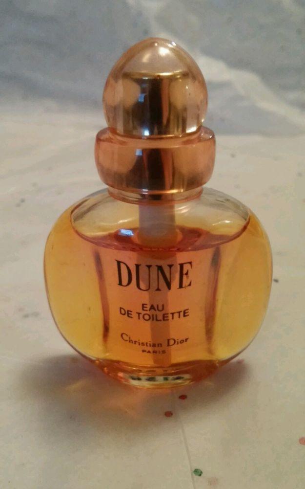 4a48fc30 Details about Diorella by Christian Dior For Women 0.25 oz Eau de ...