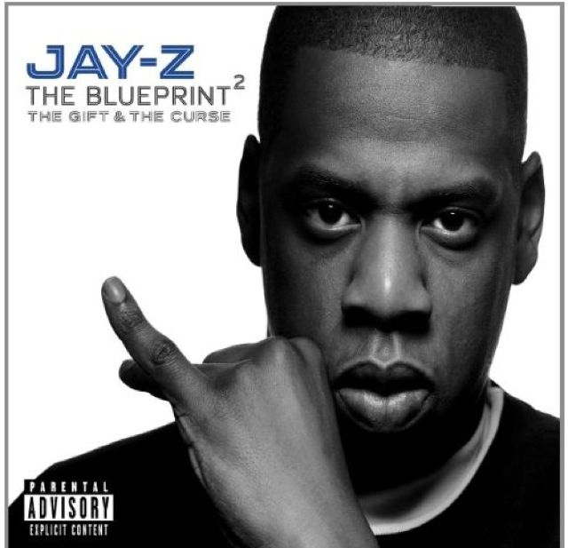 Jay z bitches sisters flava in ya ear pinterest jay music movie malvernweather Choice Image