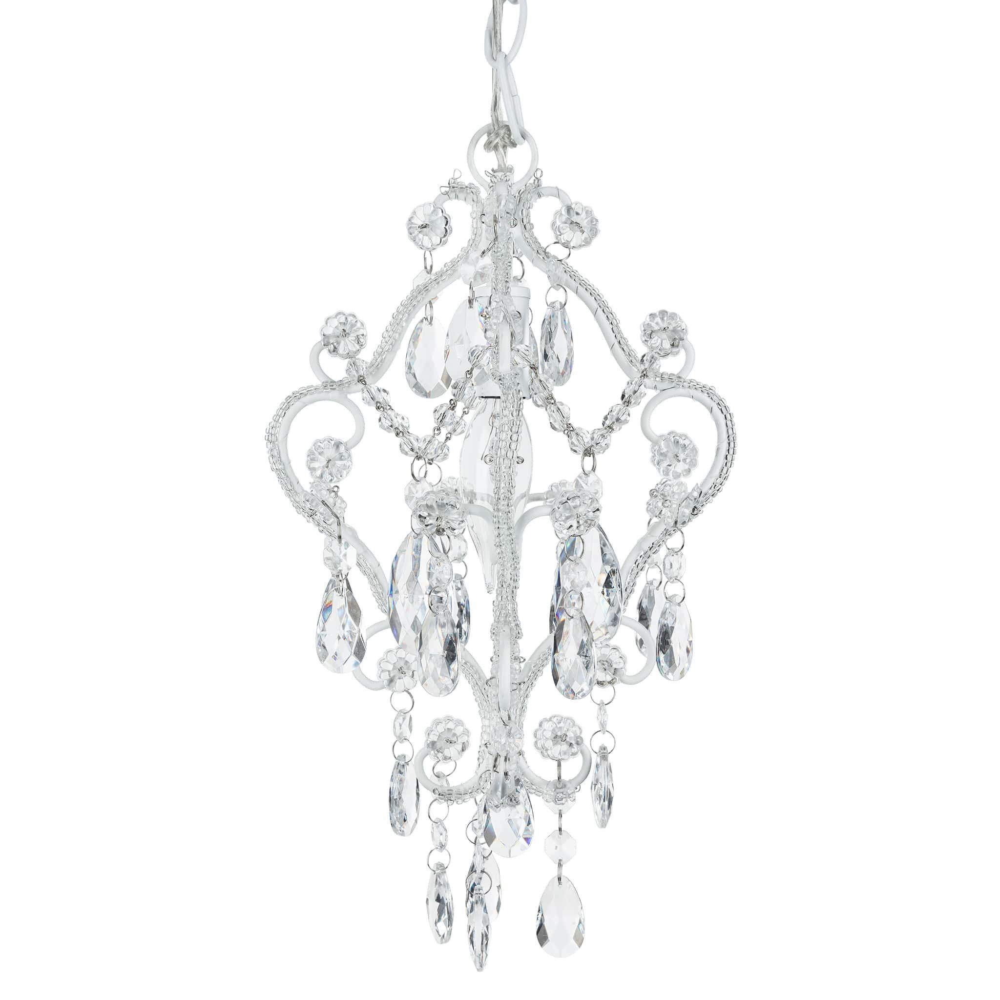 mount co flush mini tulum chandeliers mwp crystal smsender semi light cl chandelier ceiling ag