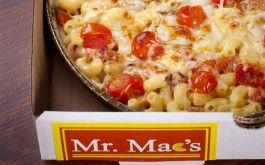 mac n cheese restaurant nh