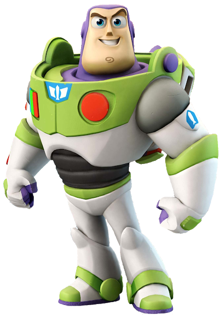 Gifs Y Fondos Paz Enla Tormenta Toy Story Fotos De Toy Story Toy Story Personajes Buzz Lightyear