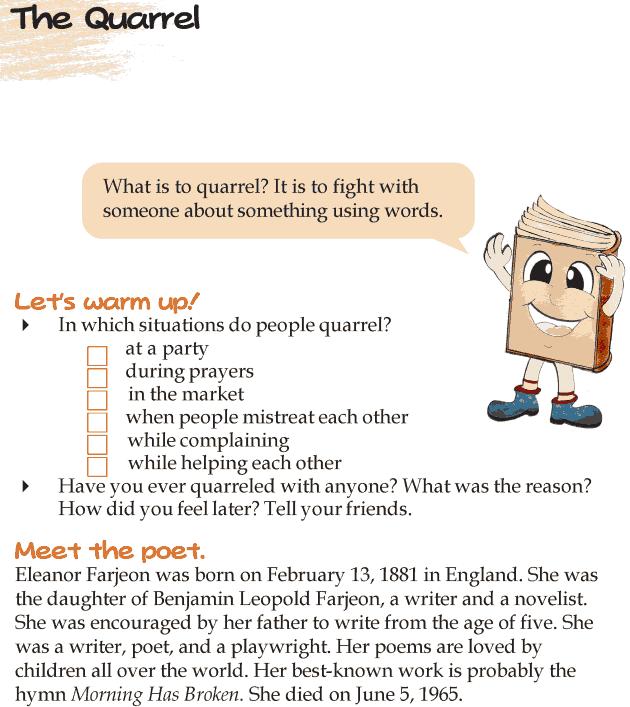 Easy Exposure Lesson 13 Homework - image 3