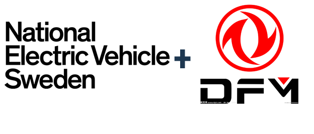 Nevs and Dongfeng tie-up for long-term strategic cooperation http://goo.gl/QqBUxd