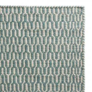 teppich overod mein haus pinterest wollteppiche teppiche und skandinavisches design. Black Bedroom Furniture Sets. Home Design Ideas