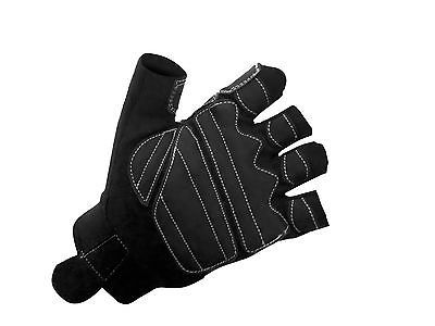 #Gymadvisor #neoprene gloves #calisthenics weightlifting bodybuilding training gy,  View more on the LINK: http://www.zeppy.io/product/gb/2/361367346476/
