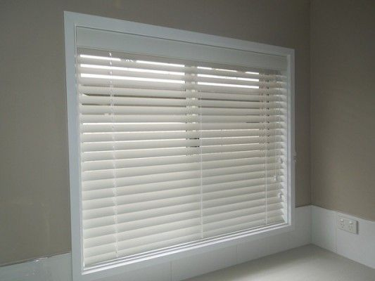 Images White Timber Venetian Blinds Google Search
