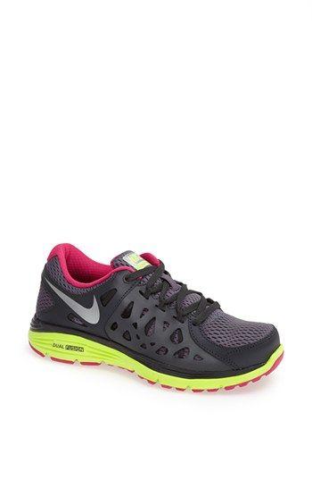 reputable site eb2f0 5e259 Nike  Dual Fusion 2.0  Running Shoe (Women)   Nordstrom
