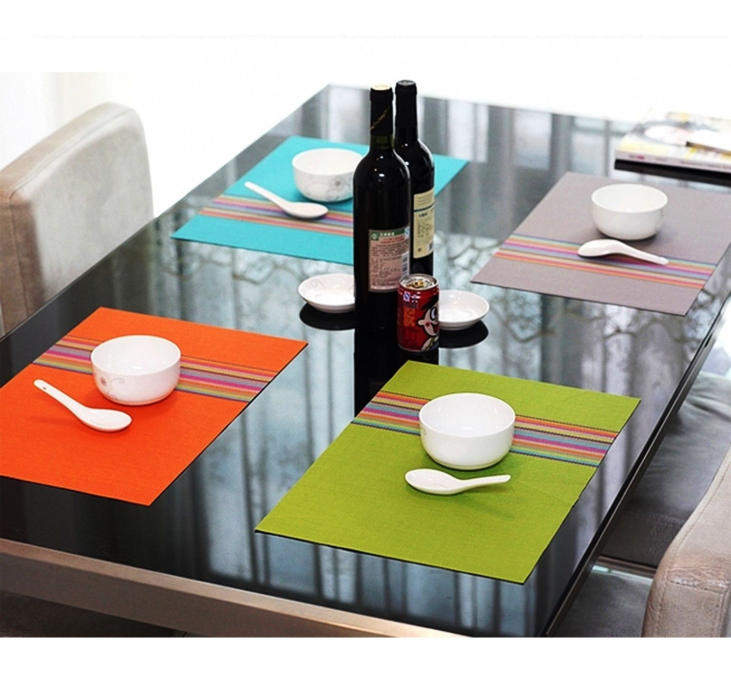 Dining Table Pads Pads For Saving Your Dining Table S Life
