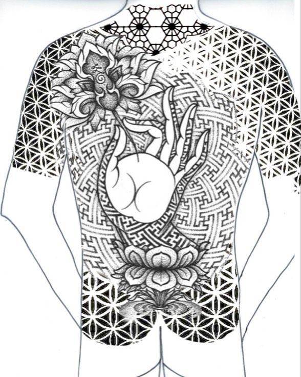 #tattoo #tattoos #shop #wannado #tattooinspiration #tattooideas  #tattooart #positivevibes #mylove #goodlife #tattooartist #tattooartistgoals #beautifultattoo #newshop #klagenfurt #inkaddict #tattoolovers #tattoowannado #blackworktattoo #dotwork #tattooandtravel #blackdamage