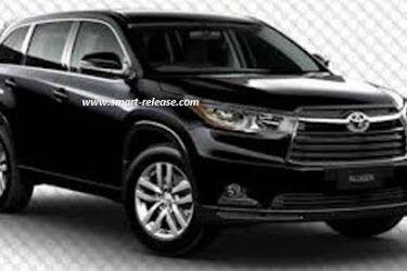 All New Kijang Innova 2016 Toyota Yaris Trd 2015 Bekas Pinterest Coches De Semarang Dream Cars