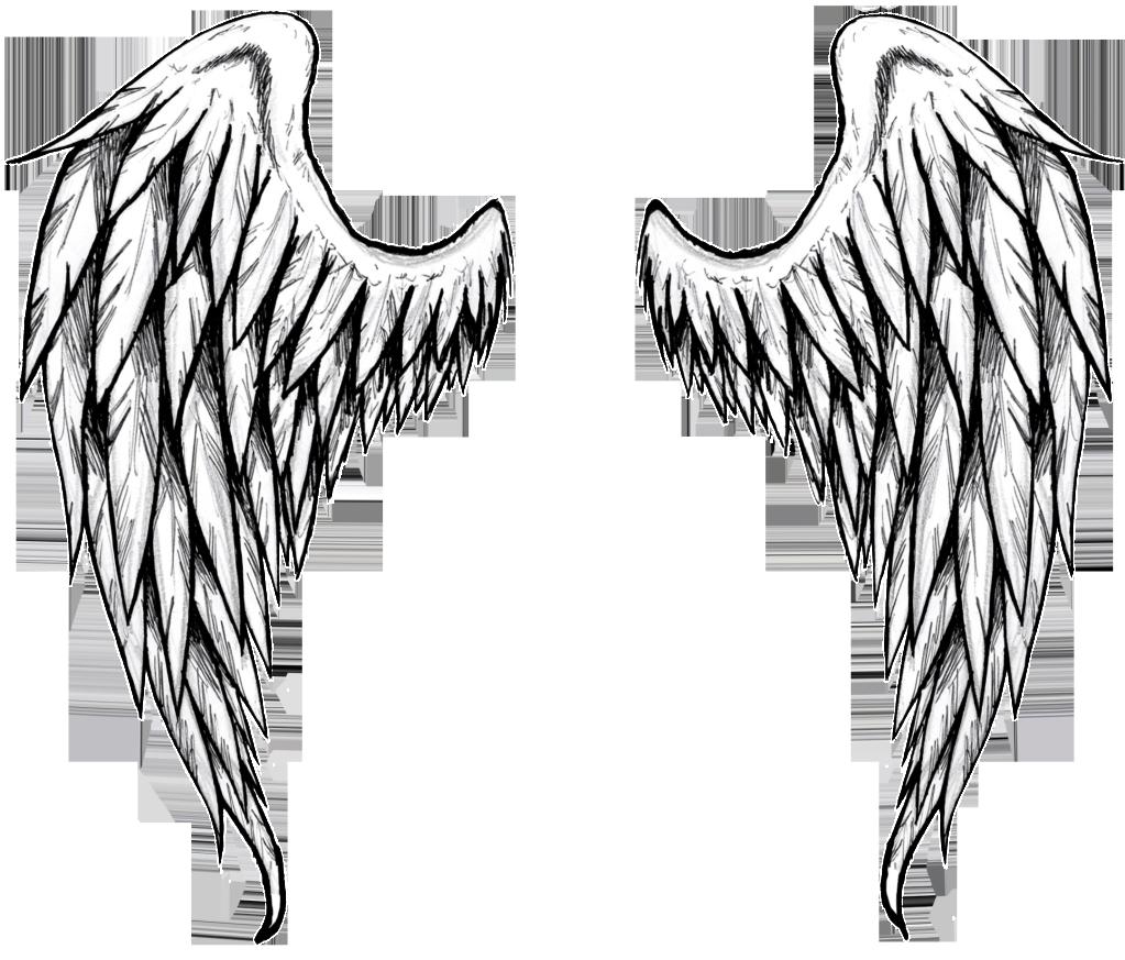 Aussie Minions T Shirt Design Back Wings Drawing Neck Tattoo Wing Tattoo Designs