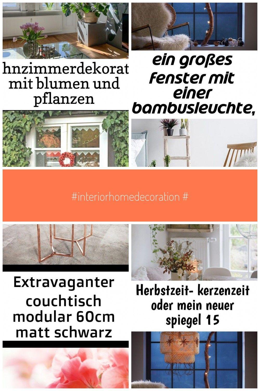 Photo of #interiorhomedecoration #homeinteriordesign #homeidea #einrichtung #monstera