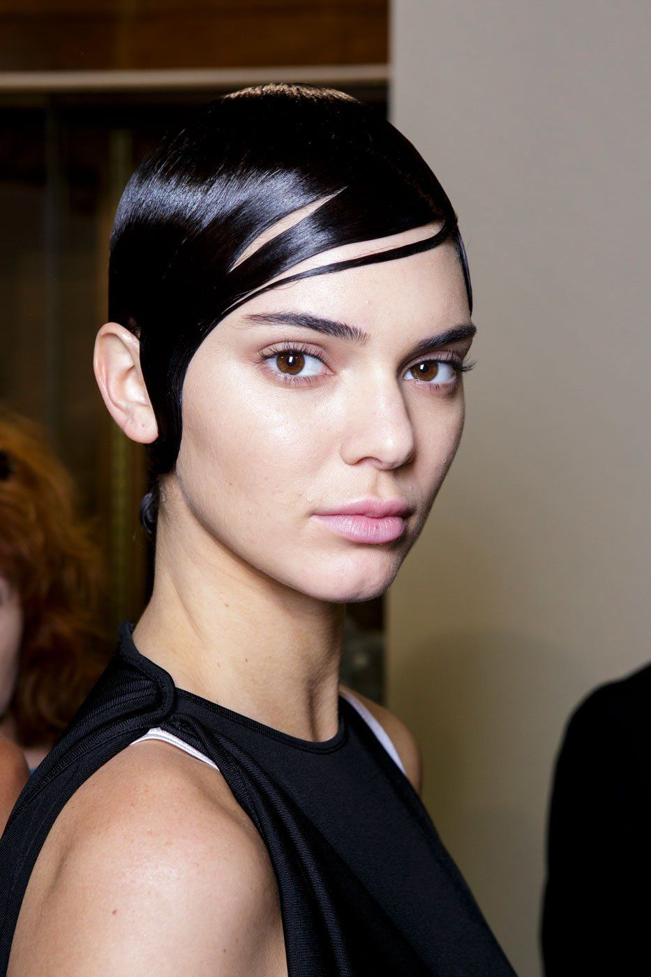 Givenchy SS   Givenchy and Beauty photos