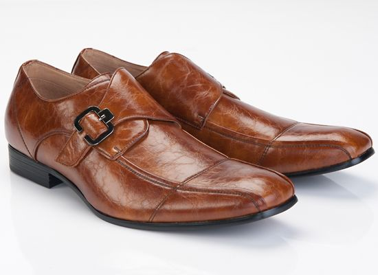 brown mens dress shoes - Google Search | Dream Wedding | Pinterest ...