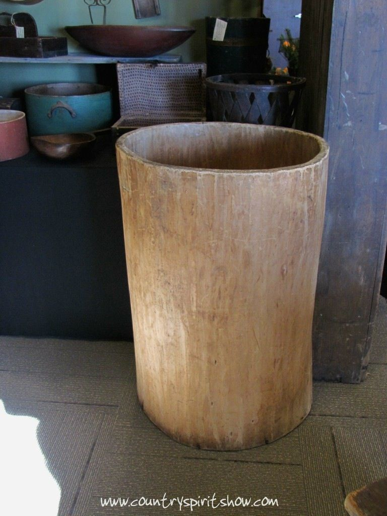 Everyone Was Talking About The Huge Hornbeam In The Booth Of D G Oyler Farm Fun Country Antiques Primative Decor