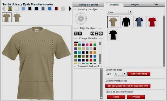 17 meilleures idées à propos de T Shirt Design Software sur ...