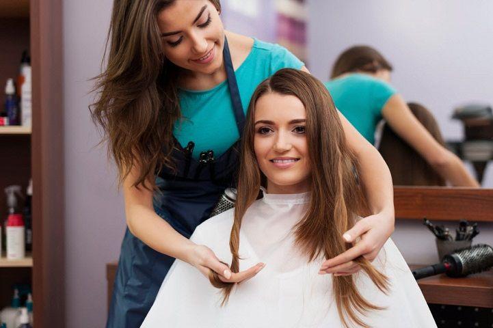 vagas-de-emprego-para-cabeleireira