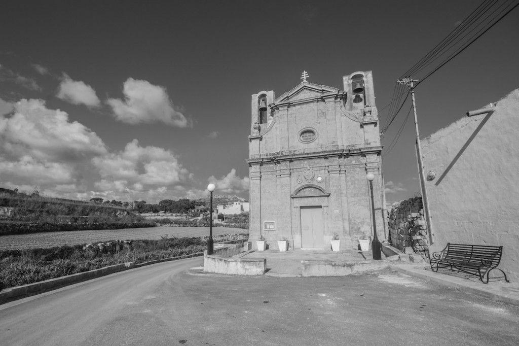 Visitare Malta: Gozo   blog100days