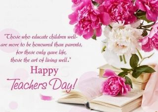 Download Teachers Day Hd Wallpaper For Mobile Teachers Day Wallpapers For Your Happy Teachers Day Wishes Happy Teachers Day Card Teachers Day Greetings
