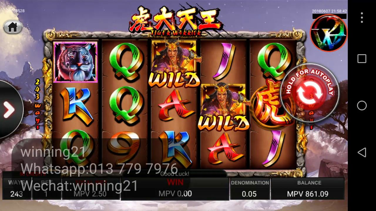 sir jackpot no deposit bonus codes 2019