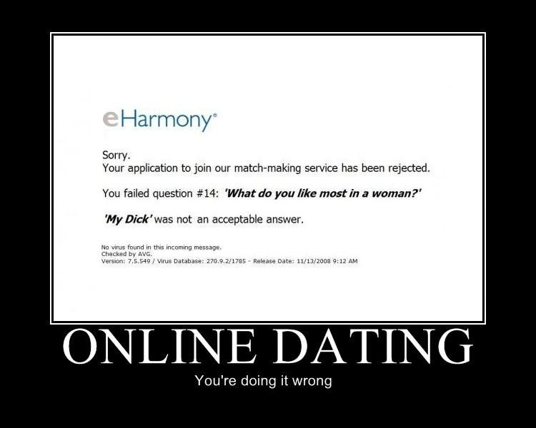 list of dating sites worldwide.jpg
