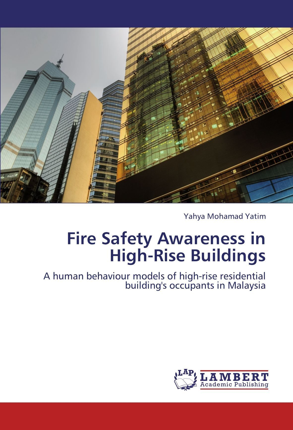 Pin by Shikin Razali on Buku General JBPM Fire safety