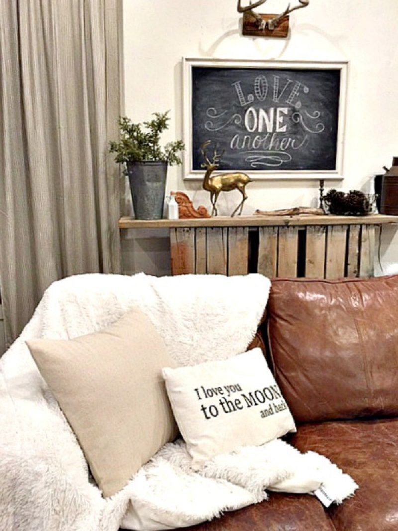 fantastic home decor ideas images. Room  7 Fantastic Home Decor Ideas