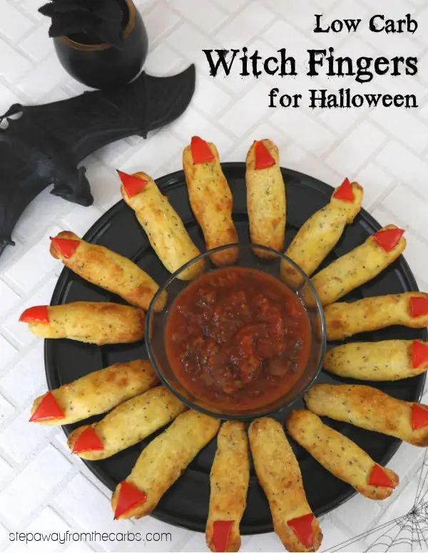 30+ Chicken Dipper Halloween