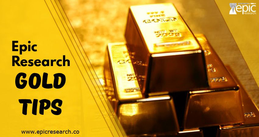 Make some profits with the scrap gold Gold buyer, Sell