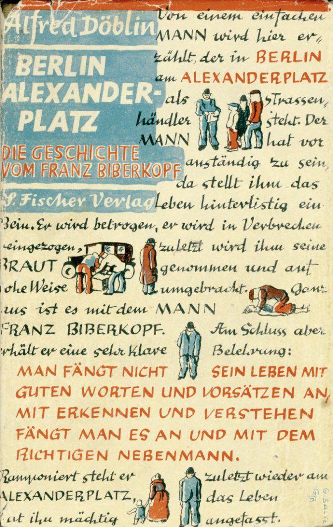 20 Classic Novels You Ve Never Heard Of Berlim Livros