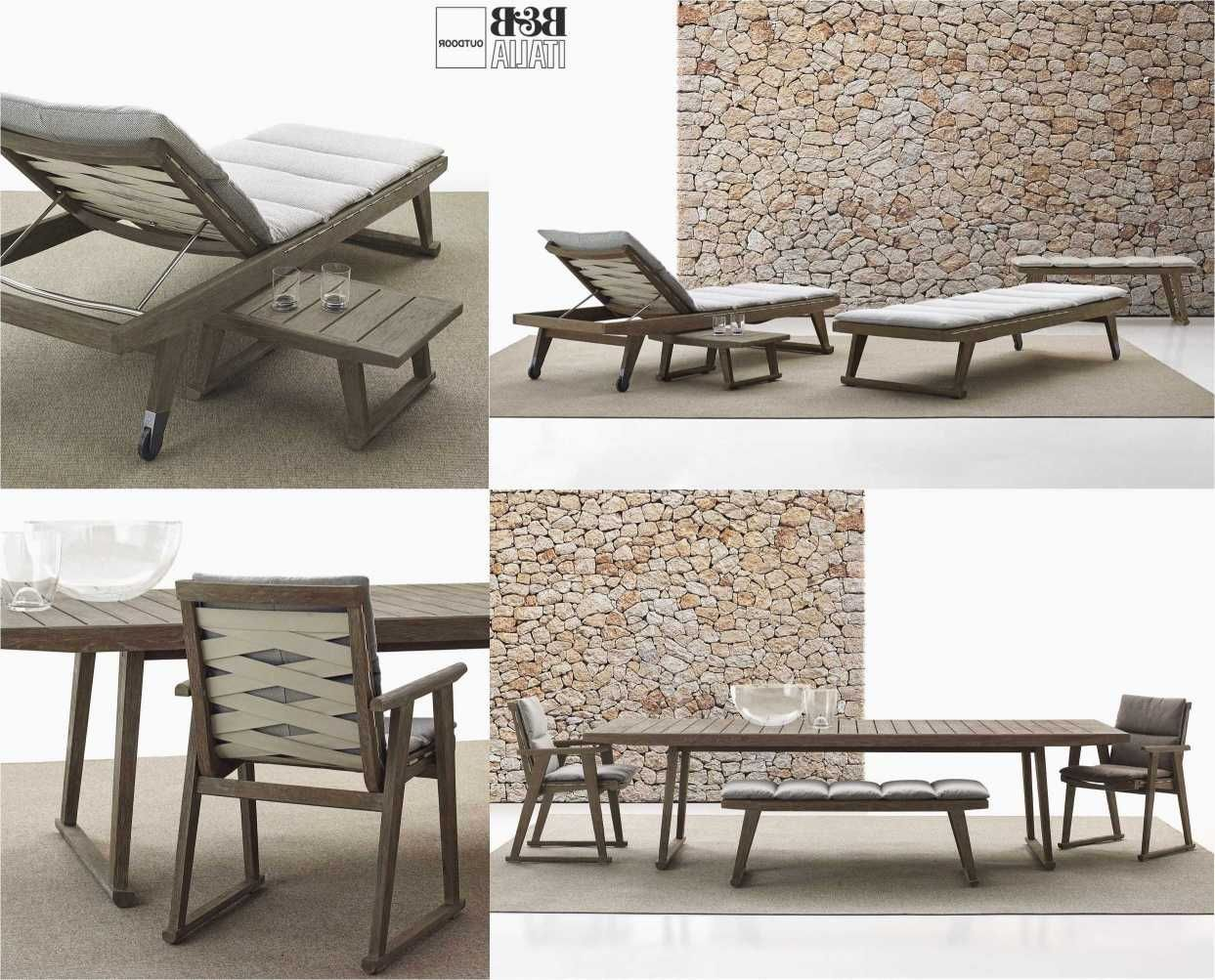 Patio Furniture For Sale Montreal