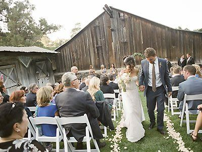 Picchetti Winery And Other Beautiful Wedding Venues Read Detailed Info On South Bay Reception Locations