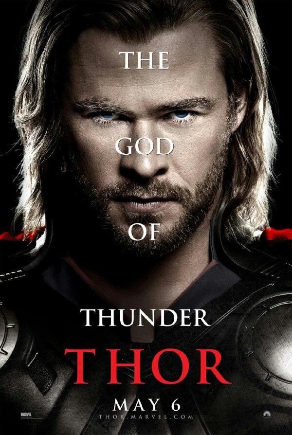 Action Movie Com Imagens Titulos De Filmes Filmes 2011
