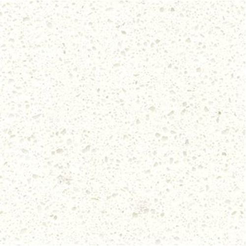Jazz White Yq3871 China Quartz In 2019 Quartz