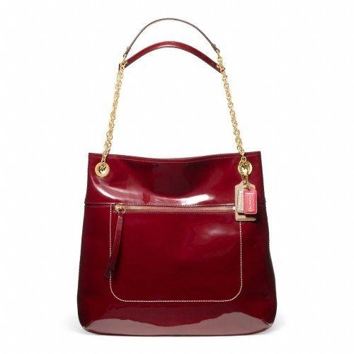 Whole Coach Bags Free Shipping Handbags Uk
